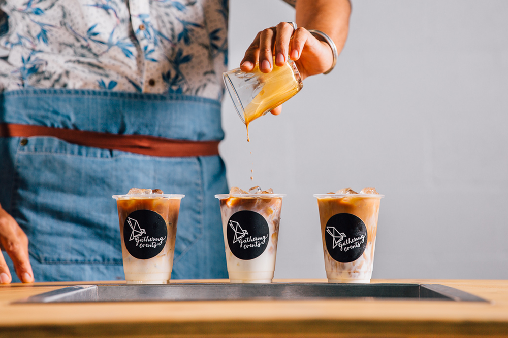 hire-popup-barrista-events-coffee-brisbane.png