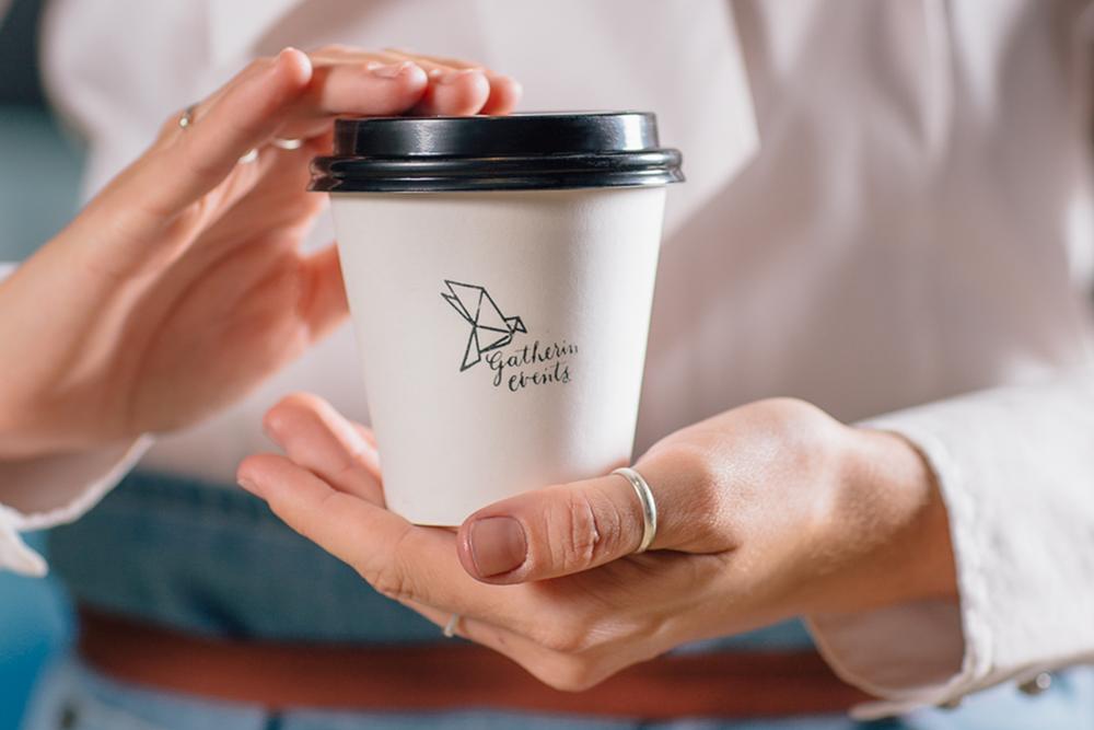 brisbane-premium-coffee-hire-service.png