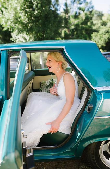 Wedding-Bride-Brisbane-outdoor-mobile-bar