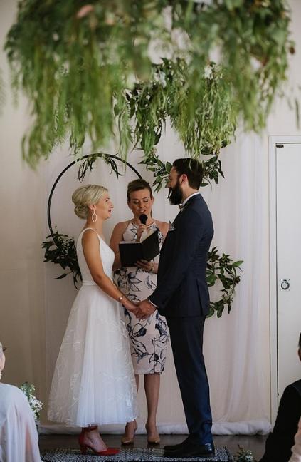 ceremony-venue-marriage-celebration- brookfield-hall