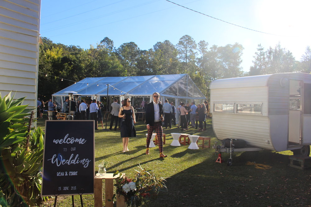 brisbane-city-wedding-venue-bar-brookfeild-hall