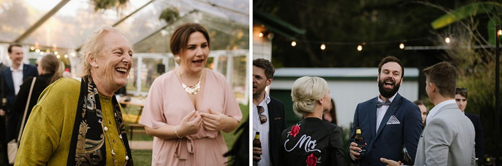 brisbane-city-wedding-venue-mobile-bar