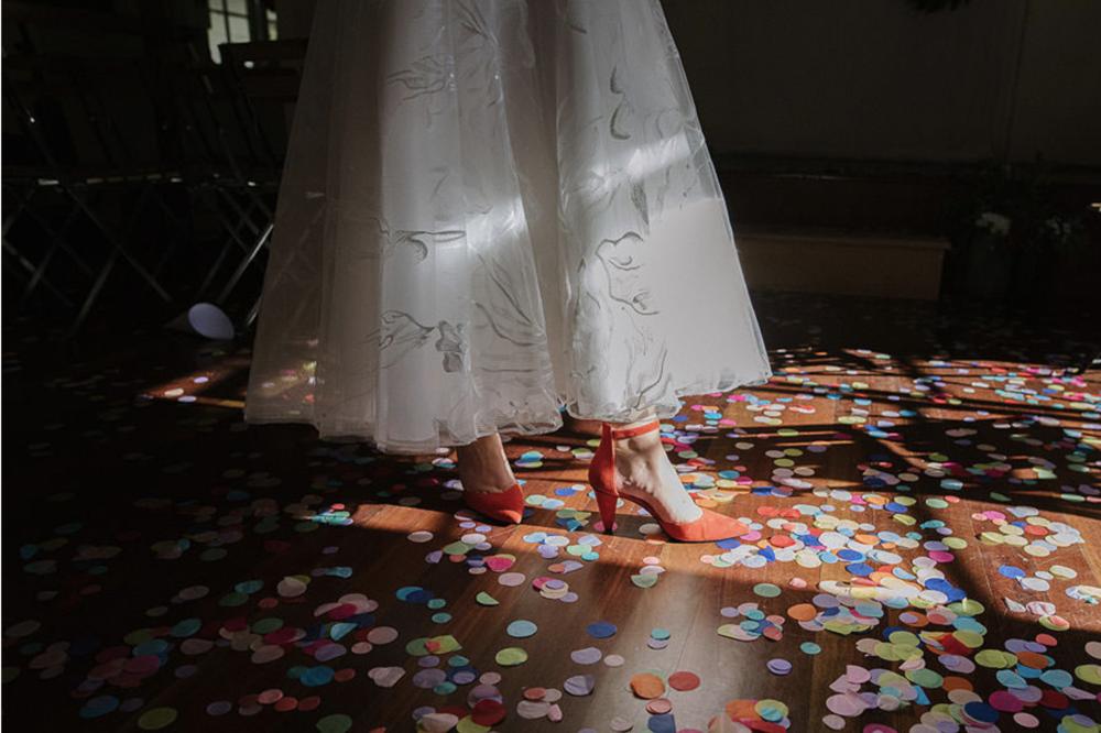 wedding-brookfield-hall-brisbane-city.png