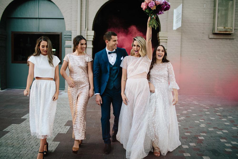 modern-brisbane-wedding-tips