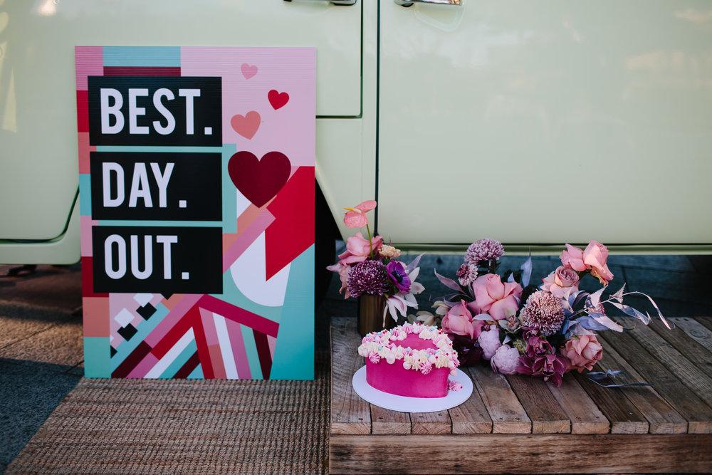 Queensland-wedding-events