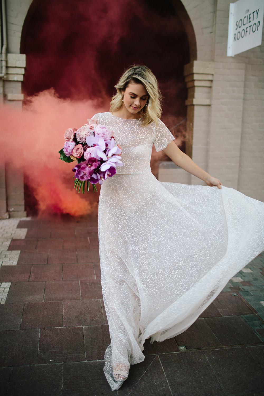 brisbane-queensland-bride-wedding-ideas