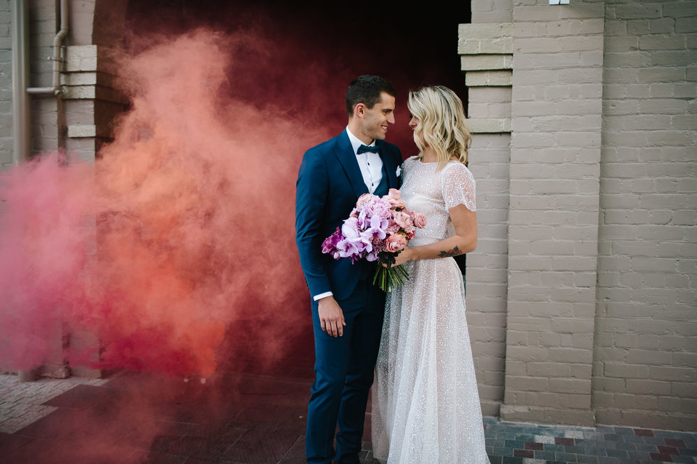 brisbane-bride-groom-wedding-traditions-modern