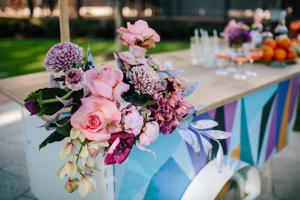 brisbane-mobile-bar-cart-wedding
