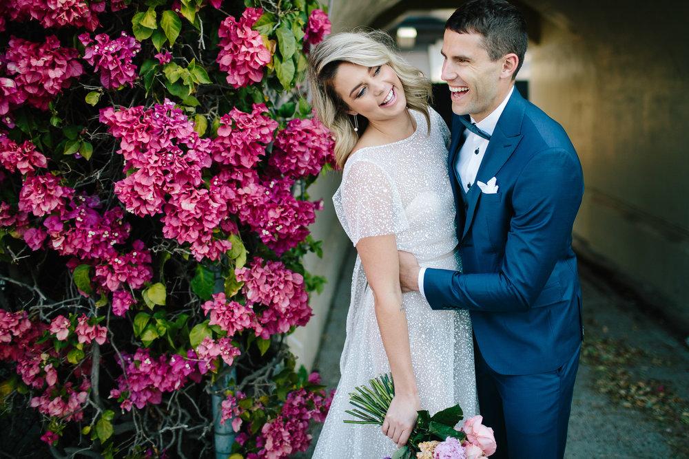 brisbane-wedding-bride-byo-bar-cart-events