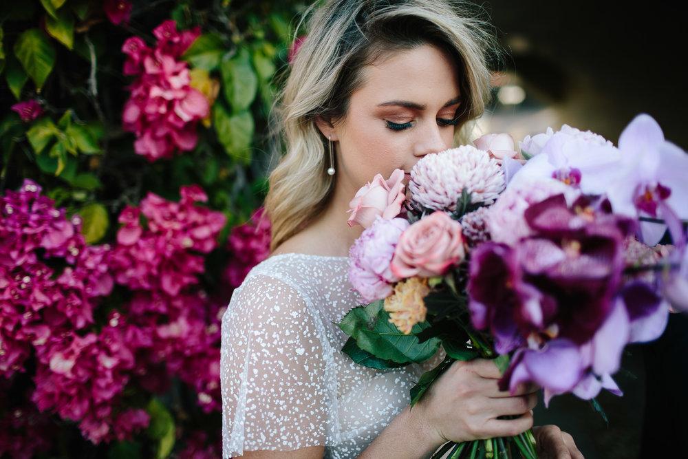 brisbane-wedding-flower-bouquet-bride-event