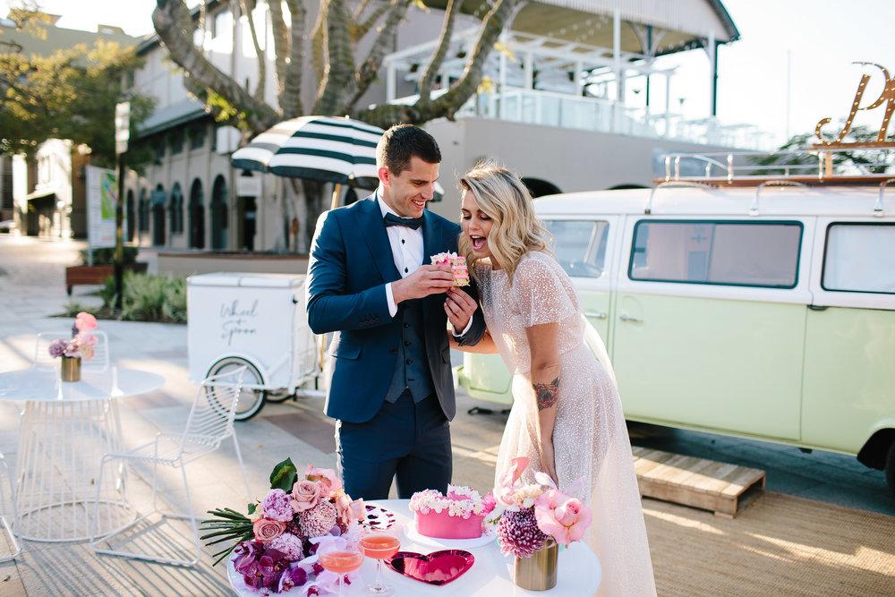 brisbane-food-catering-wedding-pop-up-bar