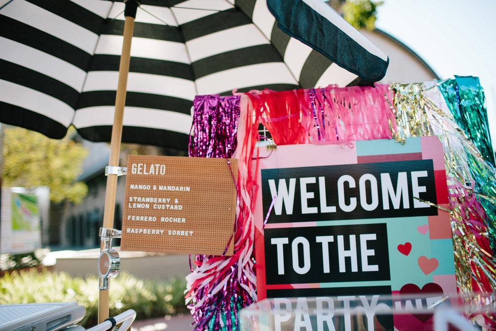 Brisbane-wedding-ice-cream-cart-food-catering