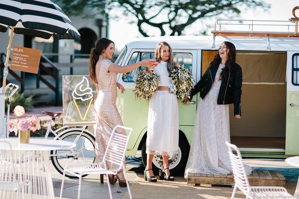 Brisbane-wedding-catering-fun-coktails
