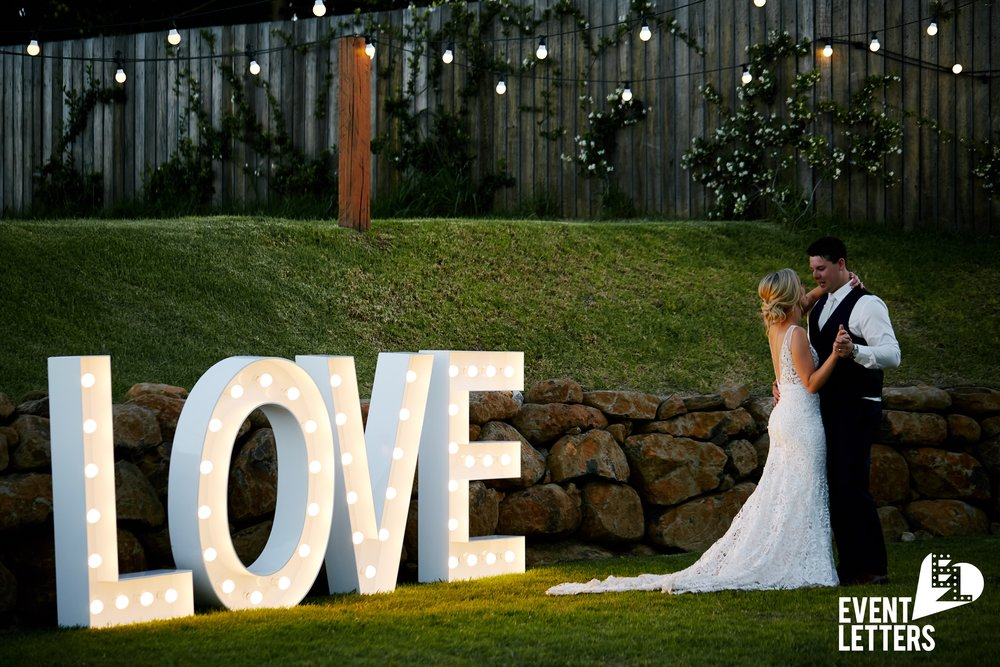 1.2m LOVE (7).jpg