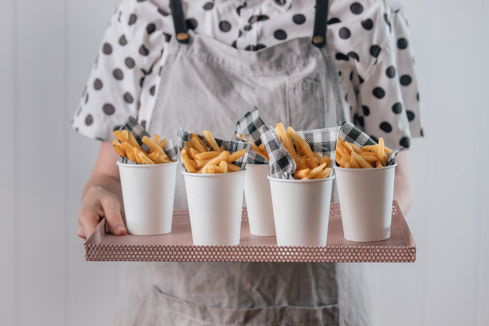 gathering-events-food-cart-catering-snacks