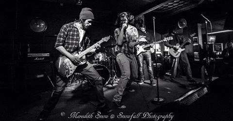 band pic.jpg