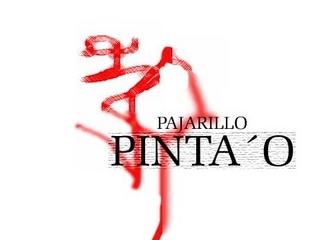 PAJARILLO Pintao logo.jpg