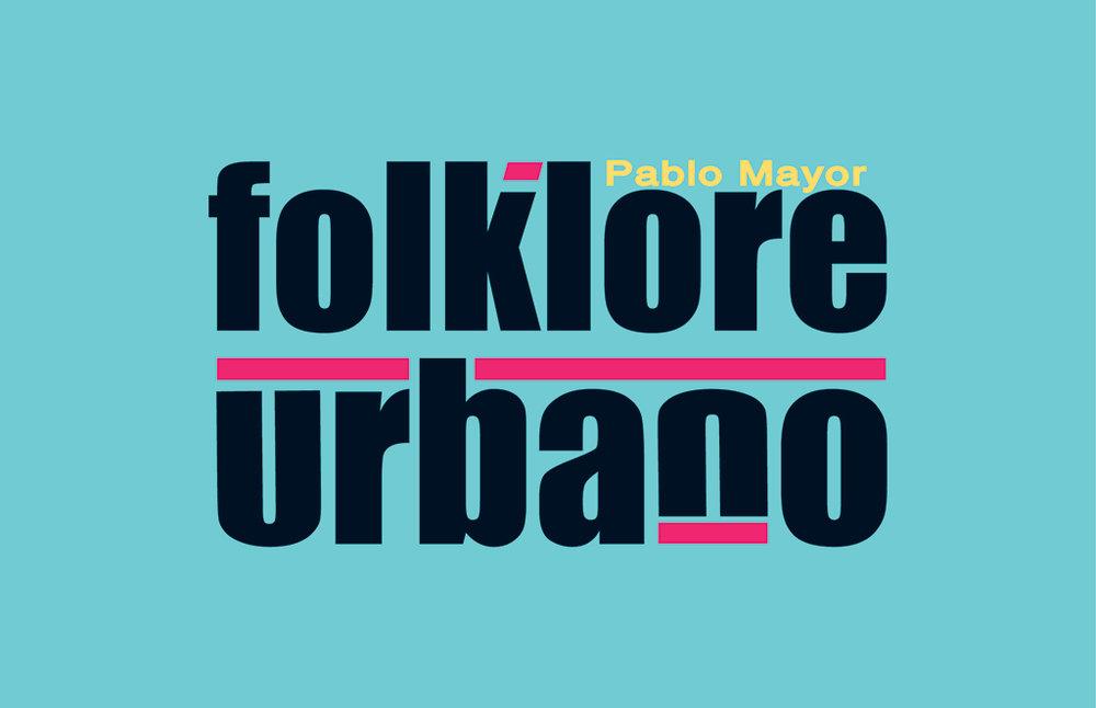 FOlkloreUrbano-Logo-2005-4.jpg