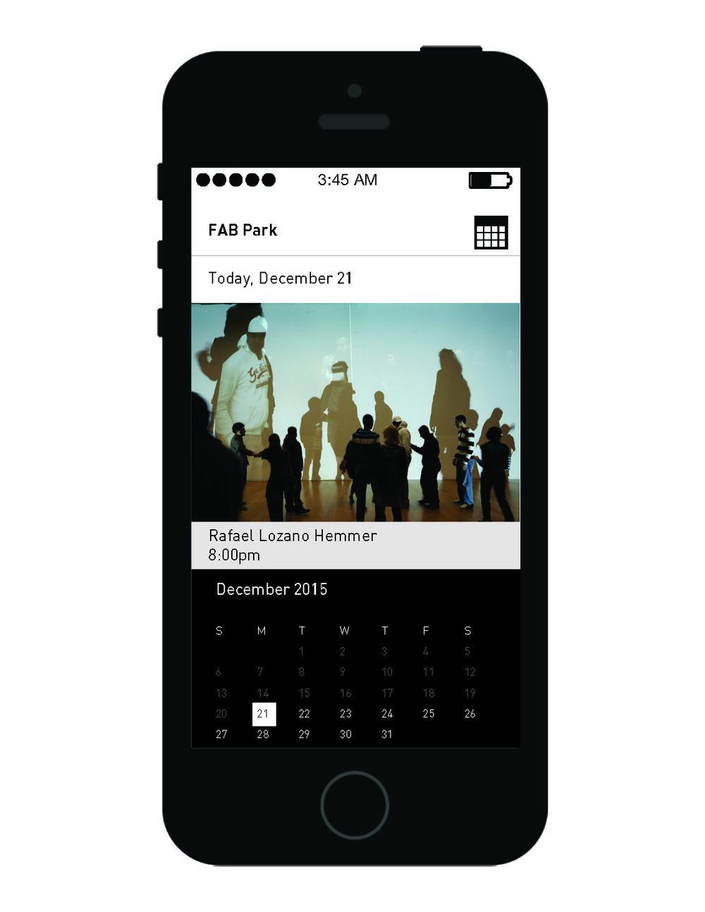 IDEO_Fab-app_Page_2.jpg