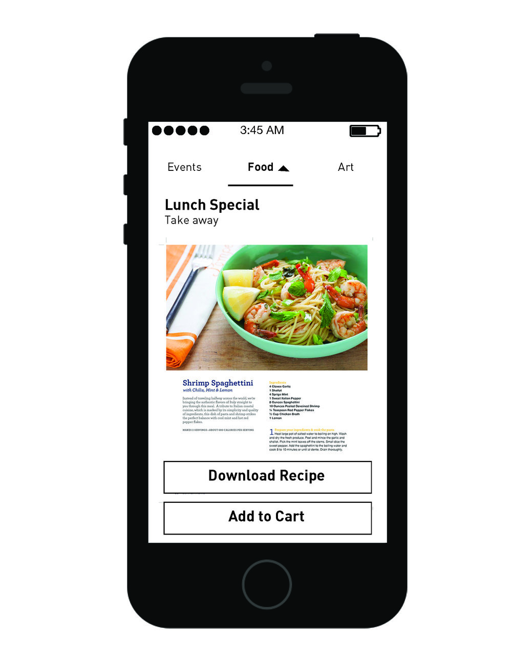 IDEO_Fab-app_Page_3.jpg
