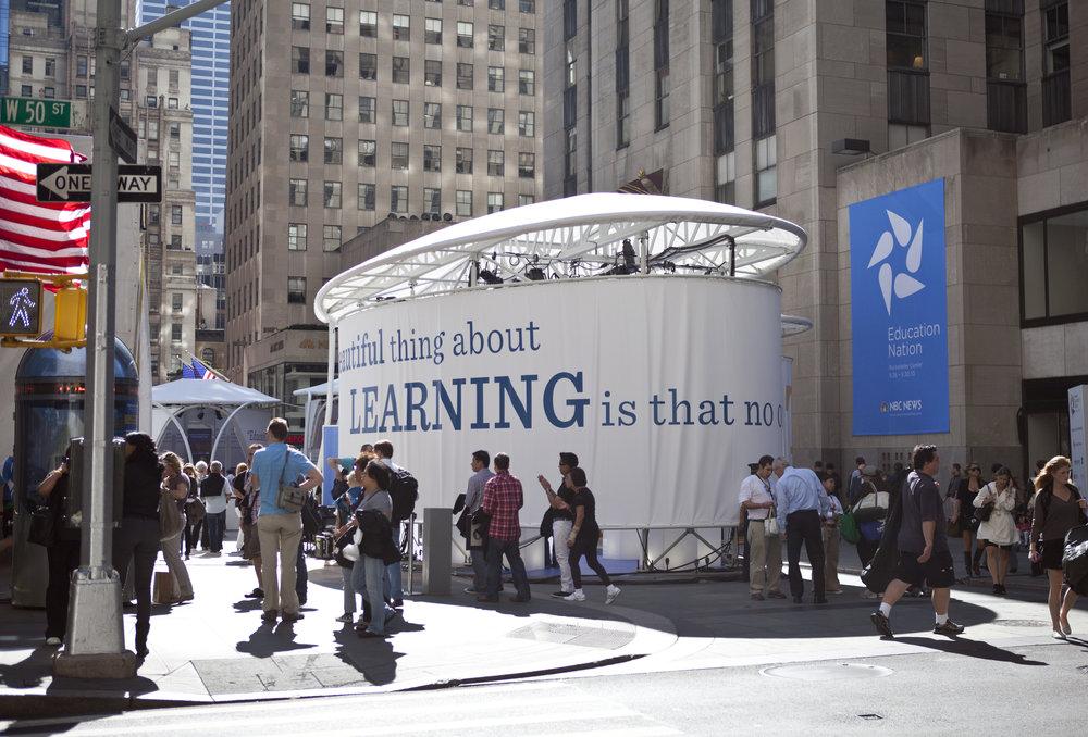 Learner_Pavilion2.jpg