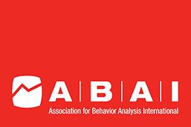 ABAI_logo_red_270x180.png