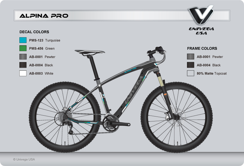Univega-AlpinaPro-BikeComp.jpg