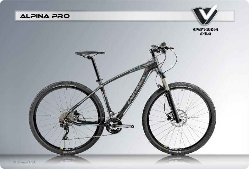 Univega-AlpinaPro-Image.jpg