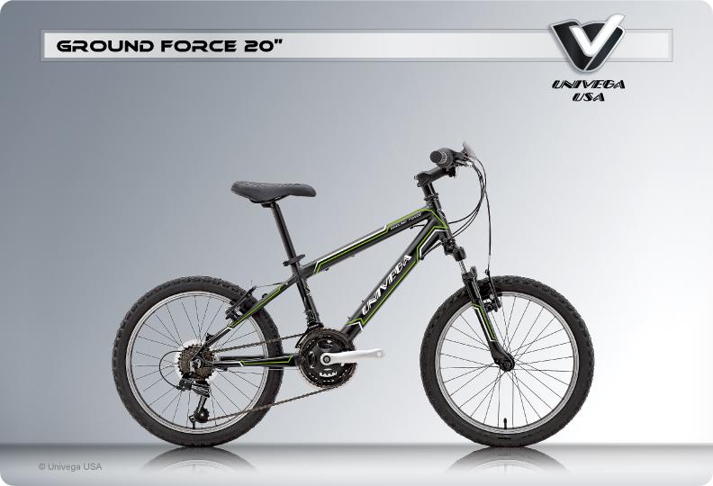 Univega-GroundForce20-Image.jpg