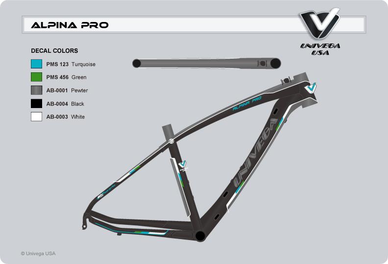 Univega-AlpinaPro-DecalColors.jpg
