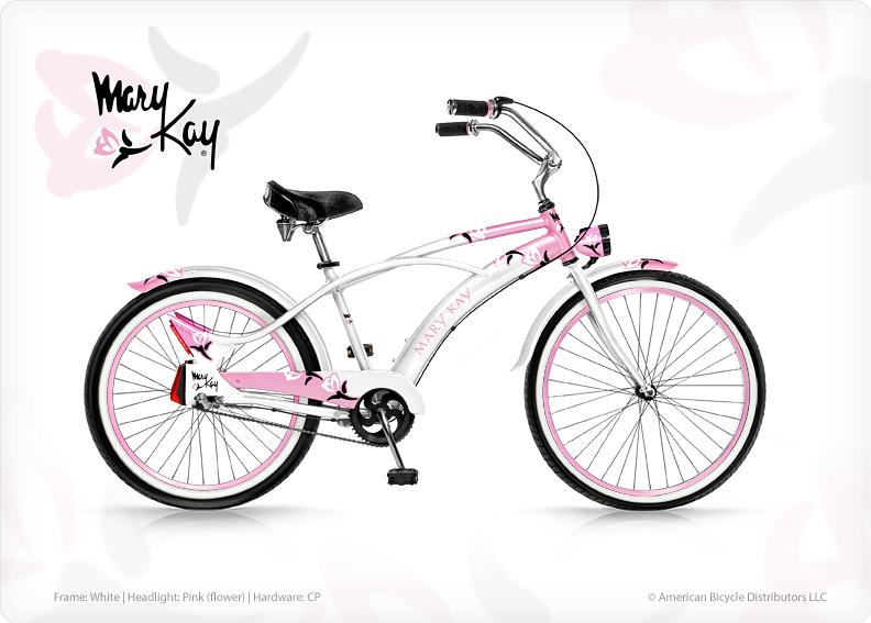 MK_0001_White-HL(pinkflower)-CP.jpg