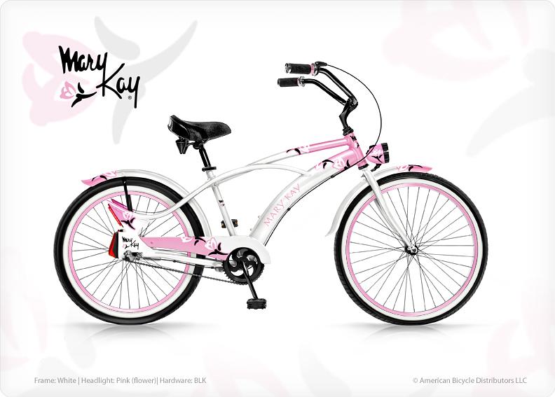 MK_0010_White-HL(pinkflower)-BLK.jpg