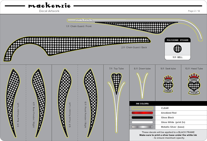 Mackenzie-06-DecalArtwork.jpg