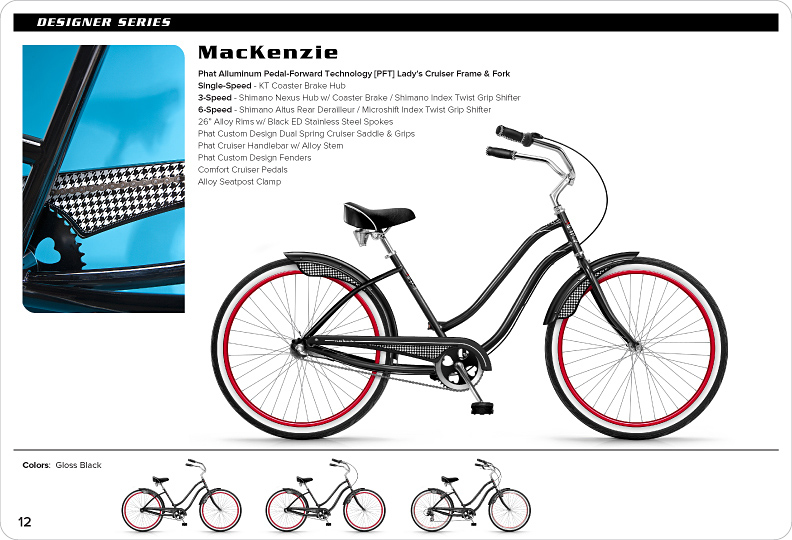 MacKenzie-09-Catalog-Black.jpg