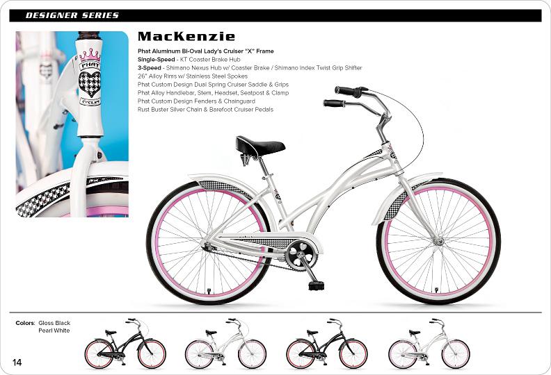 MacKenzie-11-Catalog-White.jpg