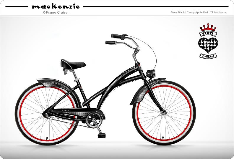 Mackenzie-01-XFrame-BlackRed-CP.jpg