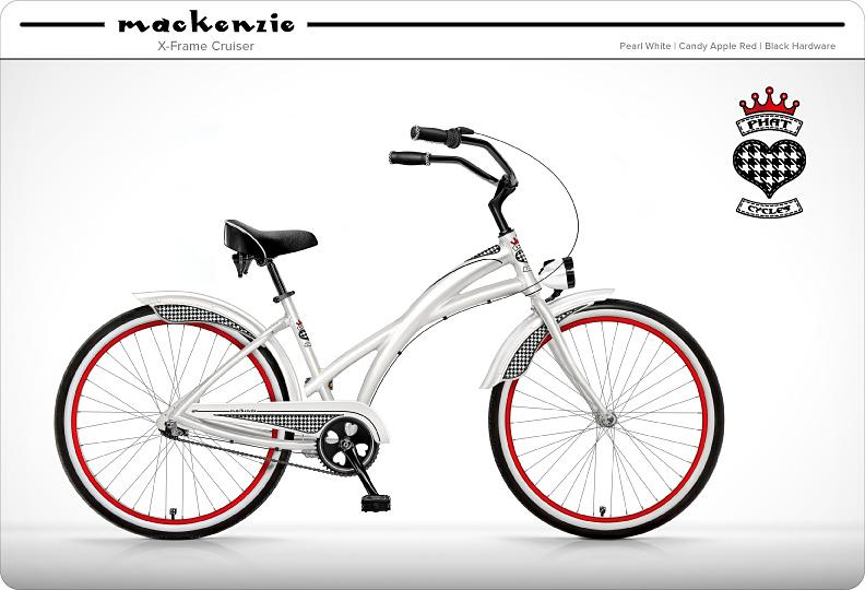 Mackenzie-04-XFrame-WhiteRed-BLK.jpg
