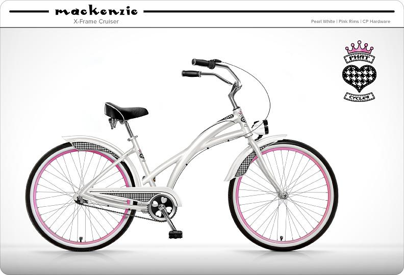 Mackenzie-02-XFrame-WhitePink-CP.jpg
