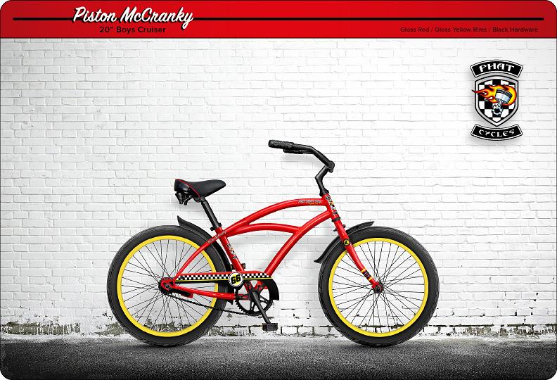 Piston-20-Bike-Red-01.jpg