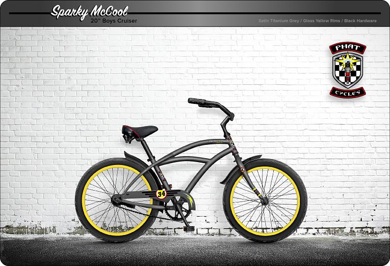Sparky-20-Bike-Grey-01.jpg