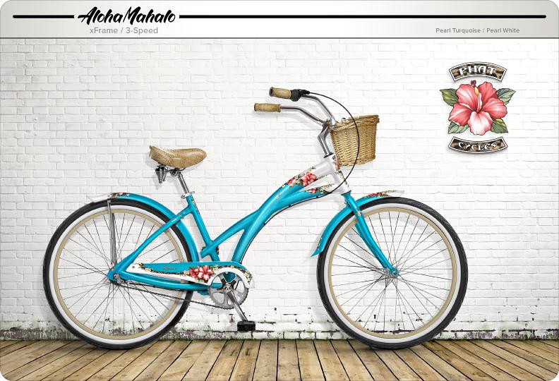 Aloha-Bicycle-xFrame-Turquoise.jpg