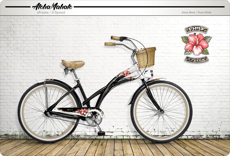 Aloha-Bicycle-xFrame-Black.jpg