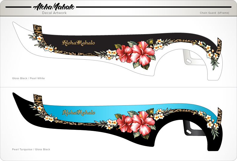 Aloha-Chainguard-kFrame.jpg
