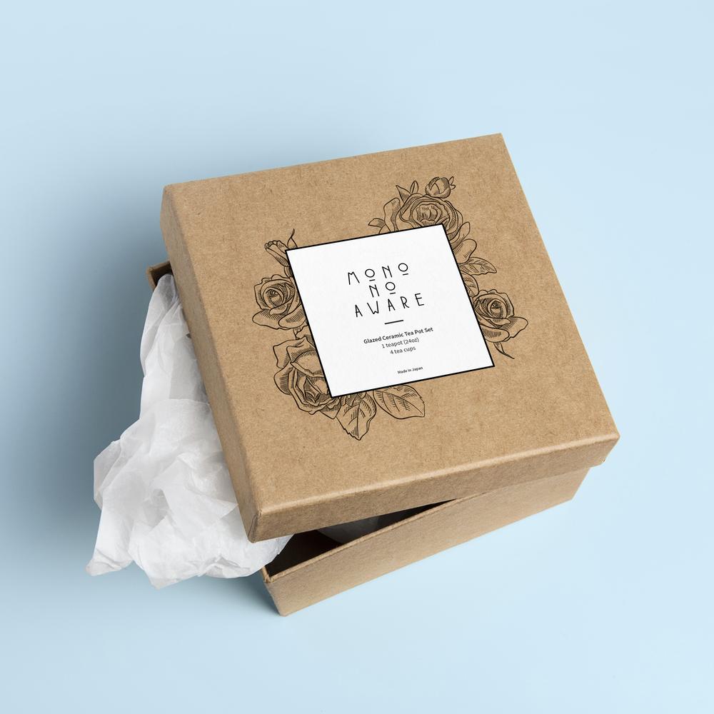 Cardboard Box PSD MockUp 2.png