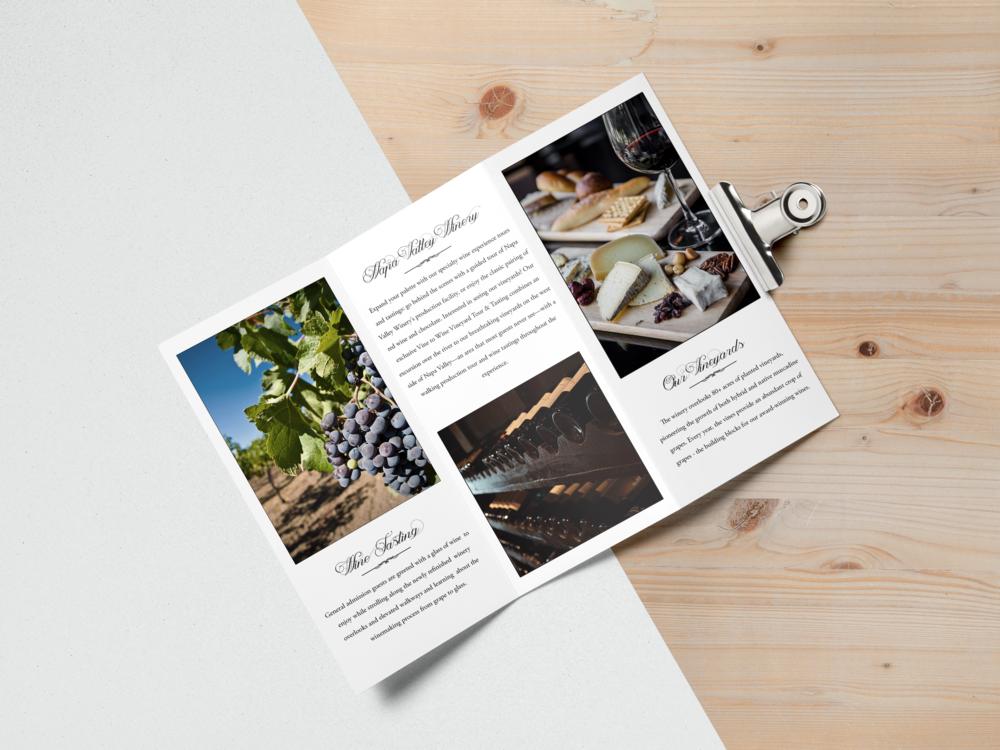 Tri Fold Brochure MockUp 2.png