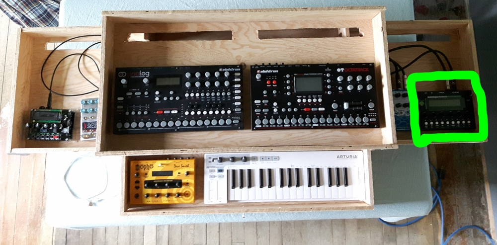 synth-in-a-box.jpg