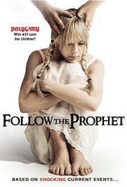 FOLLOW THE PROPHET - Associate