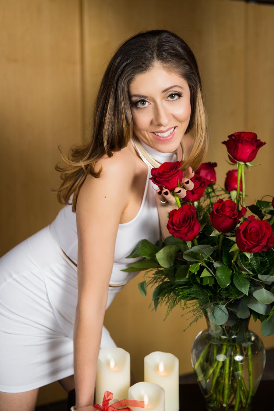 Amelia-Heart-Valentines-2018-42s.jpg