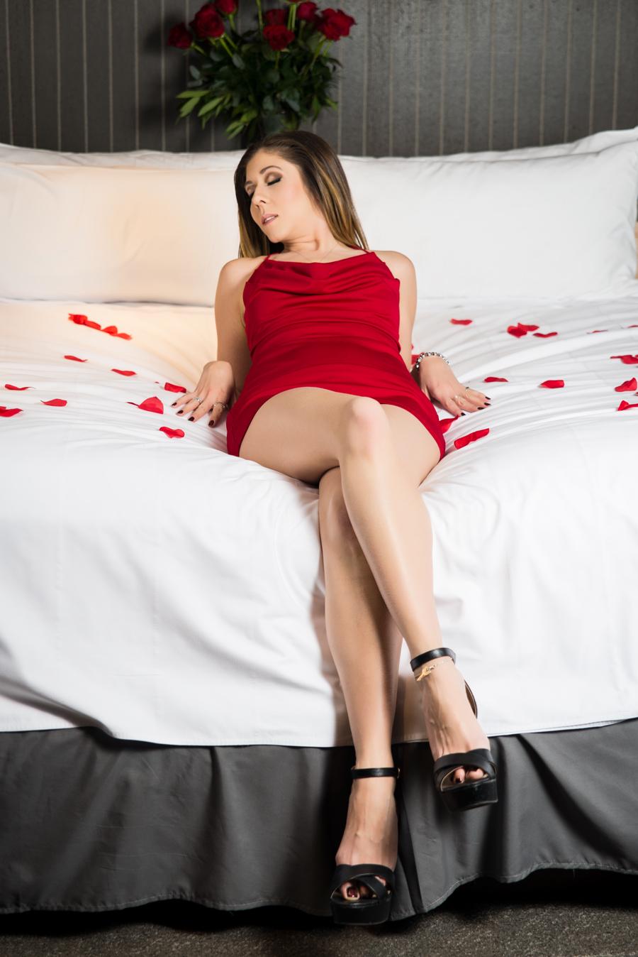 Amelia-Heart-Valentines-2018-55s.jpg