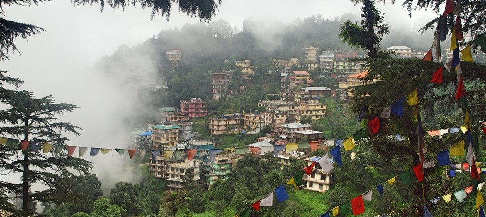 mcleod-ganj-india-8.jpg